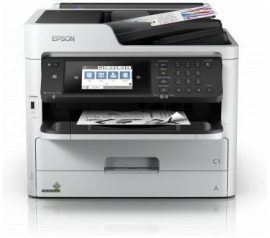 EPSON WorkForce Pro WF-M5799DWF