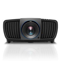 BenQ Videoproiector BenQ LK970