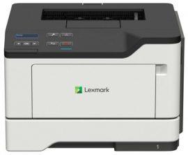 Imprimanta laser mono Lexmark MS421dw