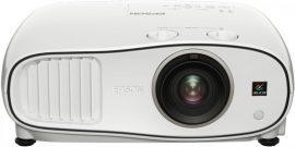 Videoproiector Epson EH-TW6600W