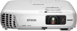 Videoproiector Epson W28