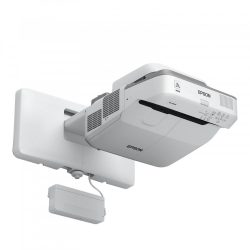 Videoproiector EPSON EB-696Ui