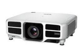 Videoproiector EPSON EB-L1100U