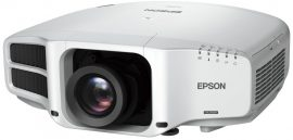 Videoproiector EPSON EB-G7900U