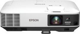 Videoproiector Epson EB-2255U
