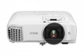 Videoproiector EPSON EH-TW5600