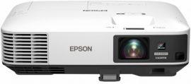 Videoproiector Epson EB-2250U