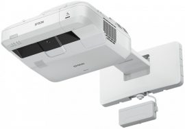 Videoproiector EPSON EB-1470Ui