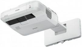 Videoproiector EPSON EB-700U