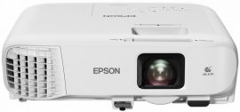 Videoproiector EPSON EB-2247U