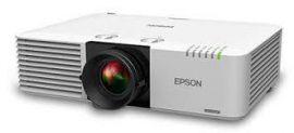 Videproiector Epson EB-L610U