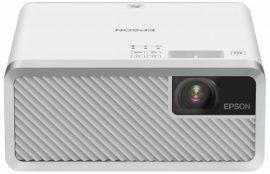 Videoproiector Epson EF-100W