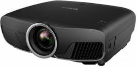 Videoproiector EPSON EH-TW9400