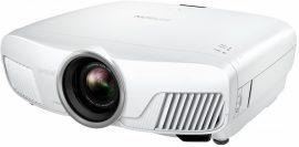 Videoproiector EPSON EH-TW7400