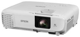 Videoproiector EPSON EB-FH06