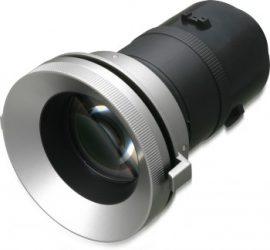 Obiectiv Epson V12H004L06 (ELPLL06)