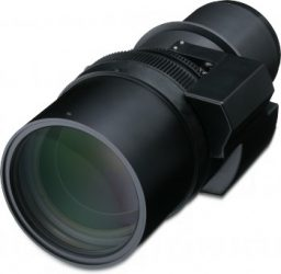 Obiectiv Epson V12H004M07