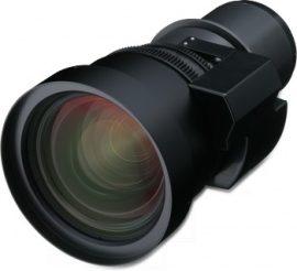 Obiectiv Epson V12H004W04