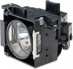 Lampa de schimb L37