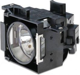 Lampa de schimb L45