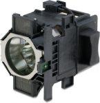 Lampa de schimb V13H010L51