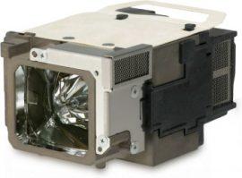 Lampa de schimb V13H010L65