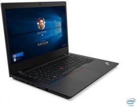 Laptop Lenovo L14 G1 T 14FHD i5 512GB 8GB W10P