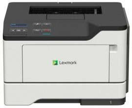 Imprimanta laser mono Lexmark MS421DN