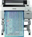 Epson SureColor SC-T3200