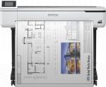 Epson zSureColor SC-T5100