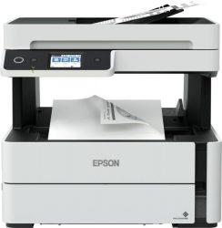 Epson M3180 (C11CG93403)