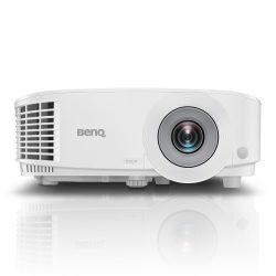 BenQ Videoproiector BenQ MH606