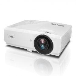 BenQ Videoproiector BenQ SW752