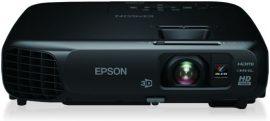 Videoproiector Epson EH-TW570