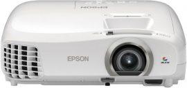 Videoproiector Epson EH-TW5350