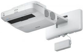 Videoproiector EPSON EB-1450Ui