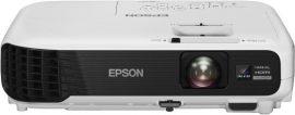 Videoproiector Epson EB-U04