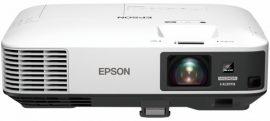 Videoproiector Epson EB-2265U