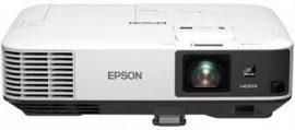 Videoproiector Epson EB-2055