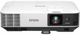 Videoproiector EPSON Epson EB-2040