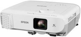 Videoproiector EPSON EB-990U