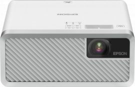 VIDEOPROIECTOR  EPSON  EF-100W ANDROID
