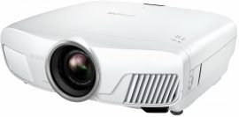 Videoproiector EPSON EH-TW9400W
