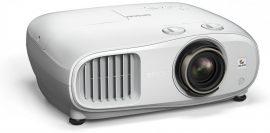 Videoproiector EPSON EH-TW7100