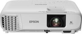 Videoproiector EPSON EH-TW740