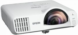 Videoproiector EPSON EB-L200SW