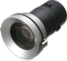 Obiectiv Epson V12H004M04 (ELPLM04)