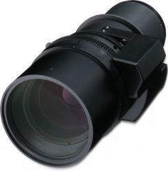 Obiectiv Epson V12H004M06