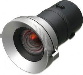 Obiectiv Epson V12H004R03 (ELPLR03)