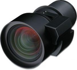 Obiectiv Epson V12H004R04